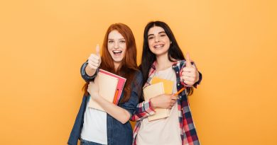 New school program in UK: Rethink Periods